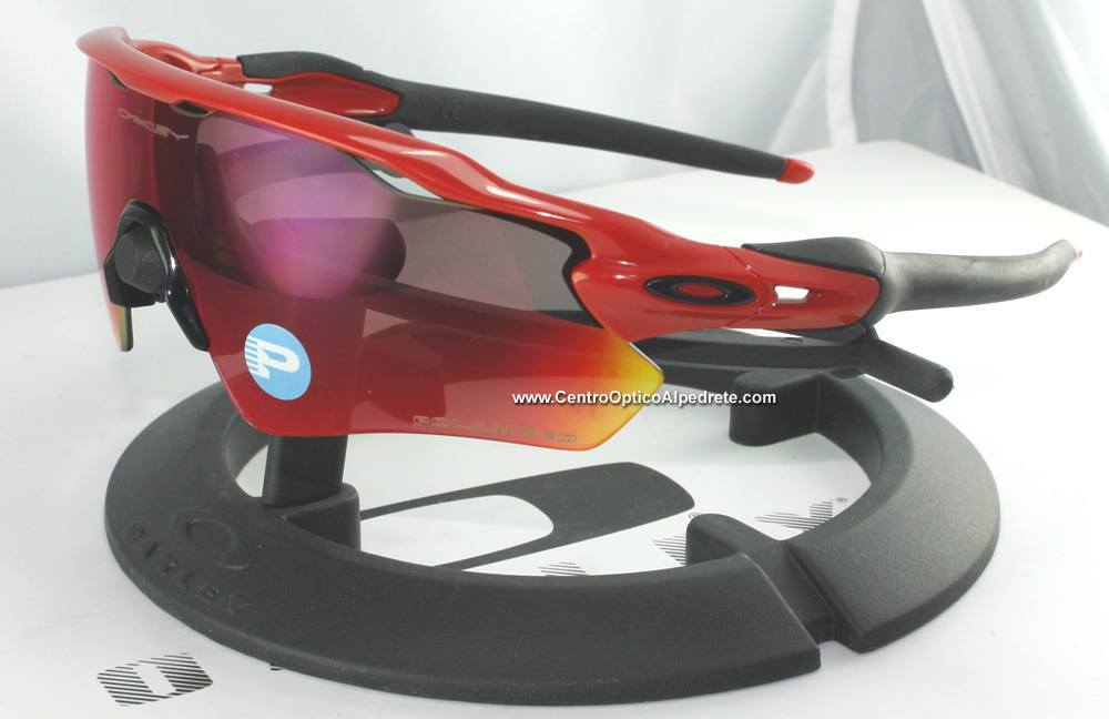 custom oakley radar 4i4f  custom oakley radar path custom oakley radar path