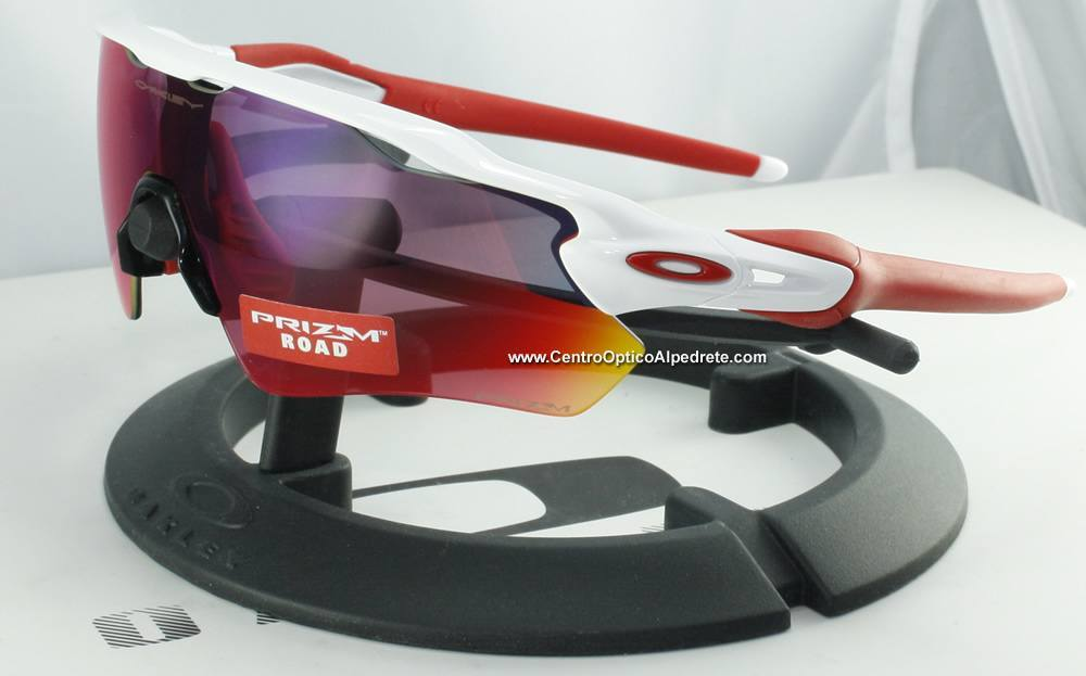 Oakley Radar Path Ev Prizm