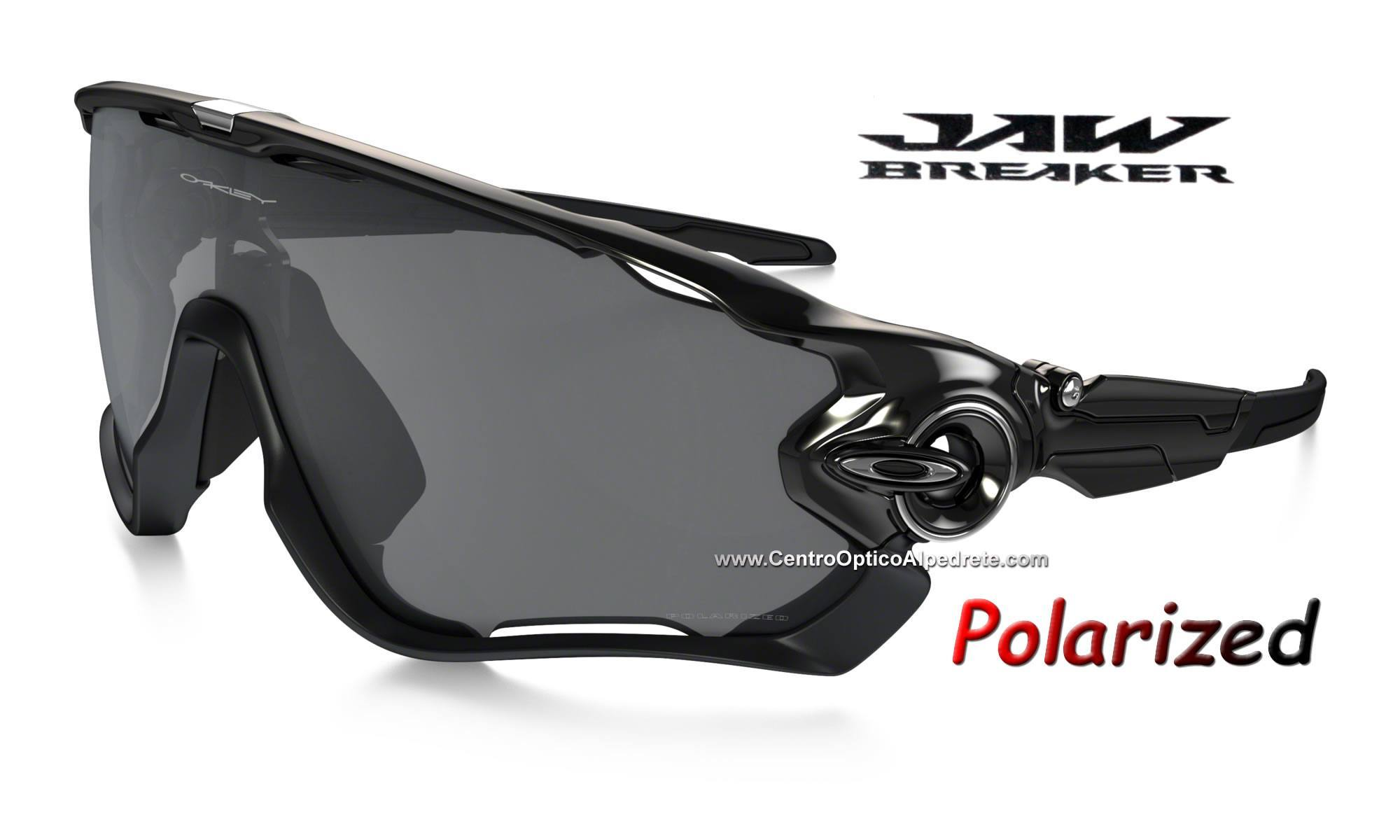 Oakley singapore jawbreaker cfa vauban du b timent for Pro alp carrelage