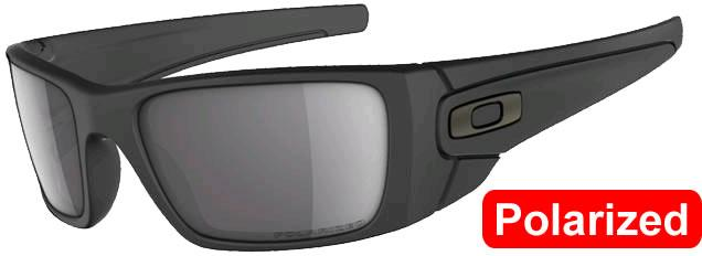 697deda1a8 Oakley Fuel Cell Ducati Matte Black