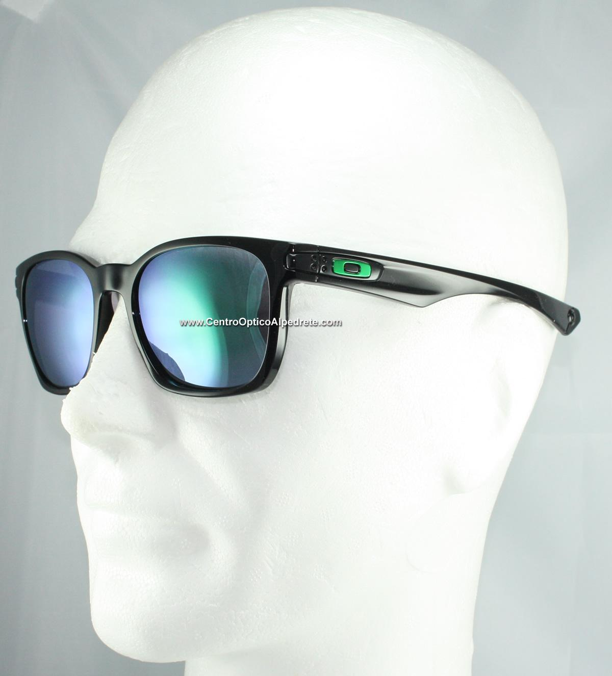Oakley Glasses Replacement Arms