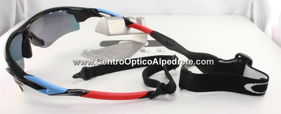 Sunglasses M Frame Amp Pro M Frame Slash Strap Kit 06 622