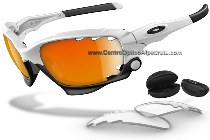 custom oakley radar 4lue  custom oakley radar
