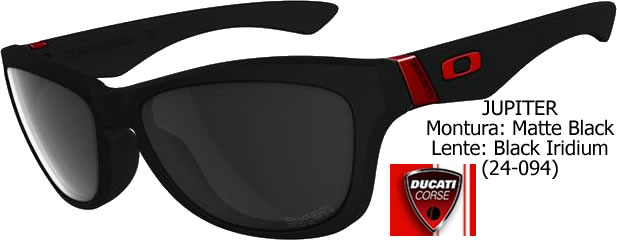 Lentes Oakley Hijinx Ducati   City of Kenmore, Washington ba76436cf1