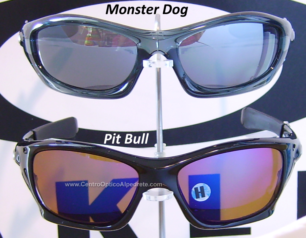 13d29a6f181 Oakley Ten Vs Pitbull « Heritage Malta