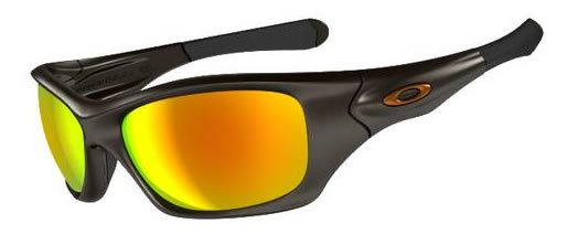 af6d087ae52 Oakley Pitbull Prescription Lens « Heritage Malta