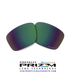 Mainlink Lente Prizm Shallow Polarized (OO9264-20L)