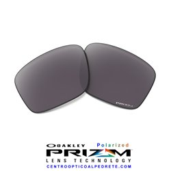Mainlink Lente Prizm Daily Polarized (OO9264-19L)