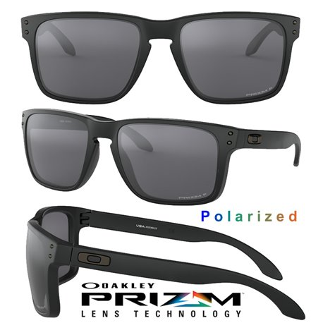 oakley holbrook xl polarized