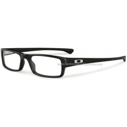 Oakley Servo Polished Black (OX1066-01)