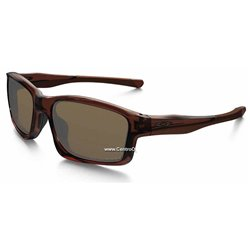 Chainlink Polished Rootbeer / Bronze Polarized (OO9247-08)