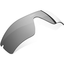 RadarLock Path Lente Grey Polarized (43-538)