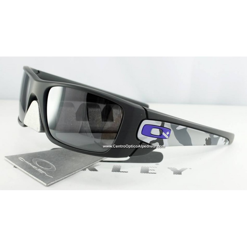 733c6d51e2 Oakley Fuel Cell Infinite Hero Edition
