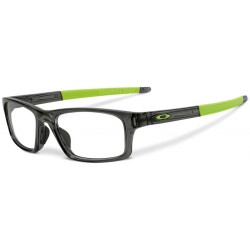 Crosslink Pitch Grey Smoke - Retina Burn (OX8037-02)