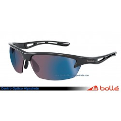 Bolle Bolt Satin Crystal Smoke Rose Blue Oleo (11675)