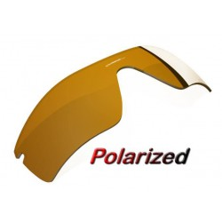 RadarLock Path Lente Bronze Polarized (41-963)