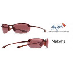Makaha Carey / Maui Rose (R405-10)