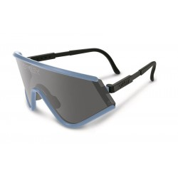 Eyeshade 30 Aniversario Blue / Grey (OO9259-07)