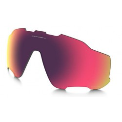 Jawbreaker Lente OO Red Iridium Polarized (101-352-006)