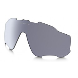Jawbreaker Lente Grey Polarized (101-352-004)