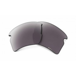 Flak 2.0 XL Lente de repuesto Prizm Daily Polarized (101-108-001)