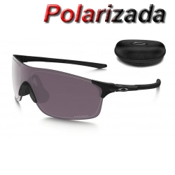 EVZero Pitch Polished Black / Prizm Daily Polarized (OO9383-06)