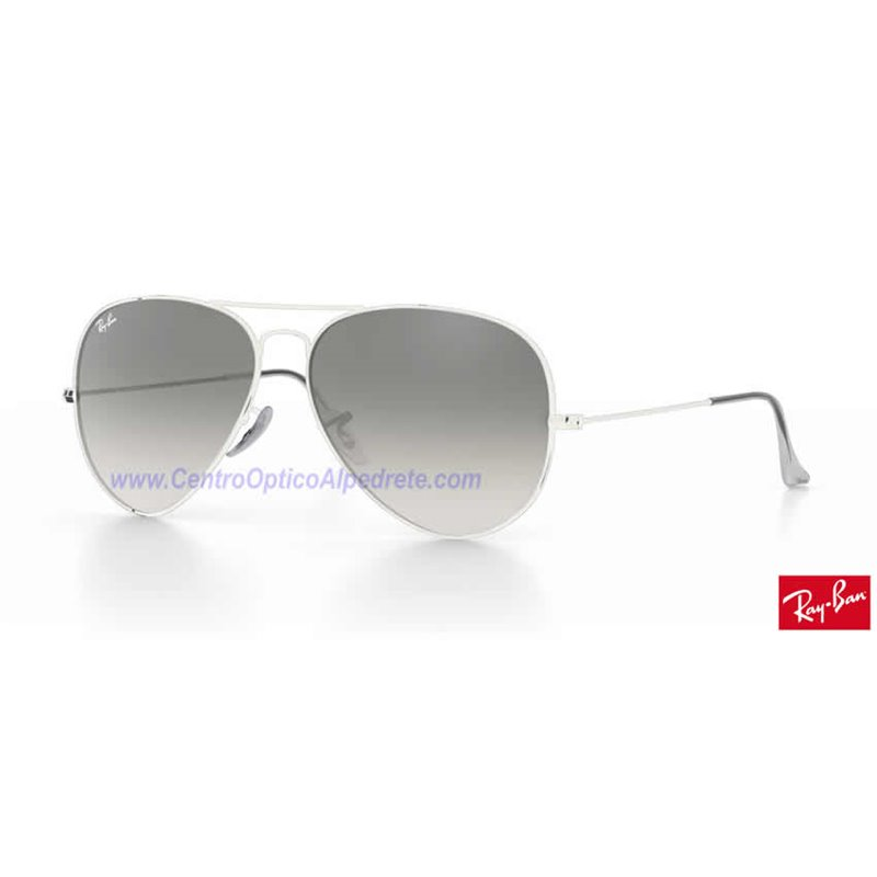 932a5e62d71 Ray Ban Uk Online Fake Book Index « Heritage Malta