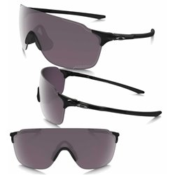 EVZero Stride Polished Black / Prizm Daily Polarized (OO9386-06)