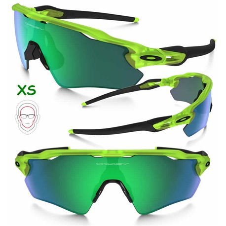 oakley radar ev path uranium