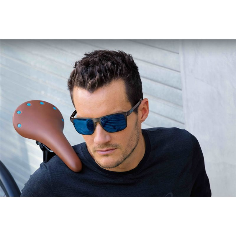oakley holbrook metal gold