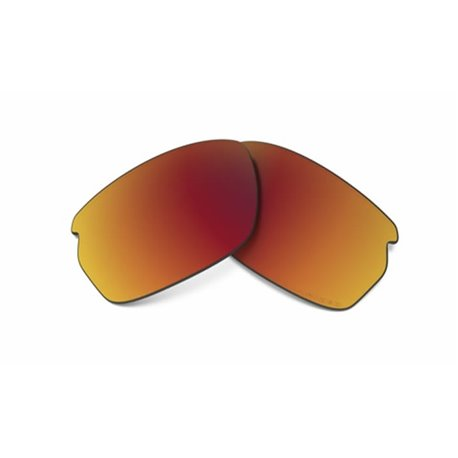 Carbon Shift Lente Torch Iridium Polarized (OO9302-04L)