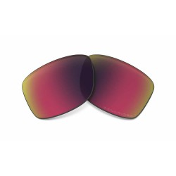 TinCan Lente OO Red Iridium Polarized (OO6017-03L)