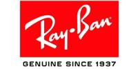 Gafas graduadas con lente Original Ray-Ban