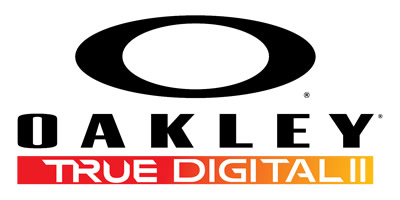 Gafas deportivas graduadas Oakley