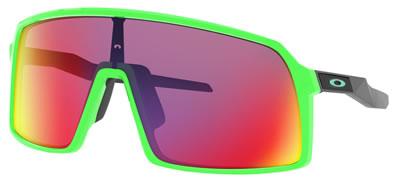 Gafas deportivas Oakley Custom Sutro Personalizada