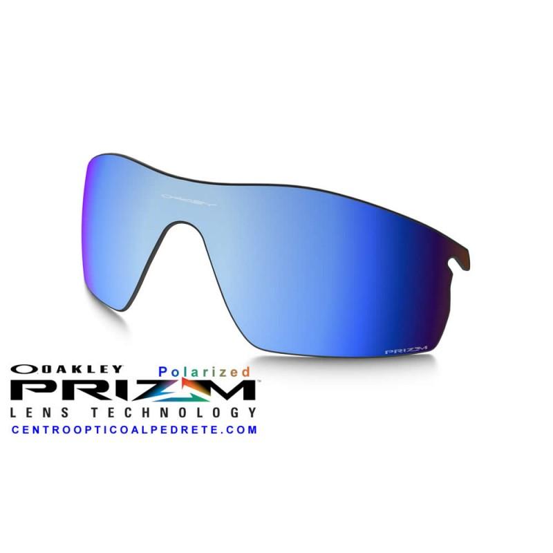 d8ff8688d6d99 Gafas de sol Oakley RadarLock Pitch Prizm Deep Water Polarized (101-119-005)