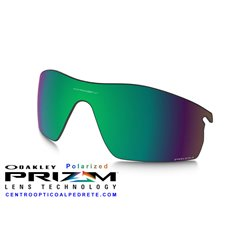 RadarLock Pitch Prizm Shallow Water Polarized 101-119-006