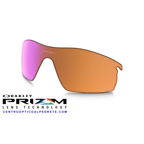 49d79ba759b Gafas de sol Oakley RadarLock Pitch Prizm Trail 101-119-008