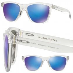Moonlighter Frost / Sapphire Iridium (OO9320-03)