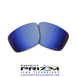 Mainlink Lente Prizm Deep Polarized (OO9264-21L)