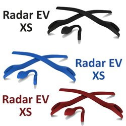 Radar Kit gomas (06-205)
