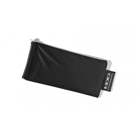 Bolsa de microfibra Oakley Black (06-610)