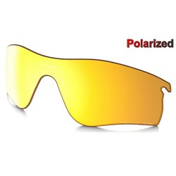RadarLock Path 24K Iridium Polarized (101-141-022)