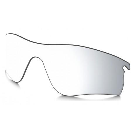 eeac899dd4826 Oakley Sunglasses RadarLock Path Lente Chrome Iridium (101-416-016)