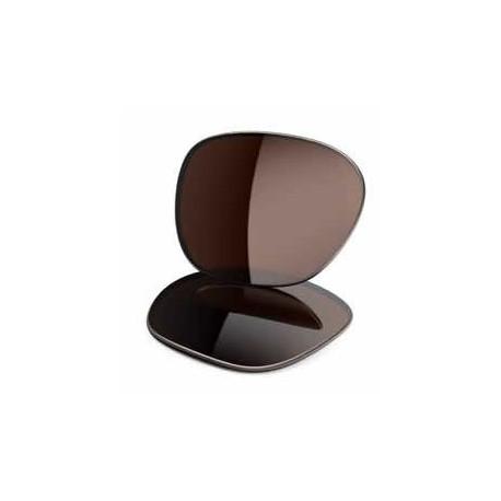 TrillBe X Lente Dark Bronze (OO9340-06L)