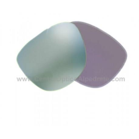 TrillBe X Lente Emerald Iridium (OO9340-07L)