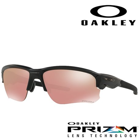 748d435683656 Sunglasses Oakley Flak Draft Matte Black   Prizm Dark Golf (OO9364-11)