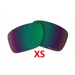 Turbine XS Lente Prizm Shallow Water Polarized (101-087-012XS)