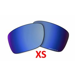 Turbine XS Lente Prizm Deep Water Polarized (101-087-011XS)