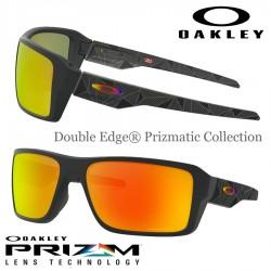 d4b0f8cbac Oakley - Home - Optical Center Alpedrete (12) - Centro Optico Alpedrete